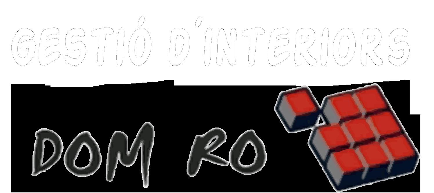 DomRo